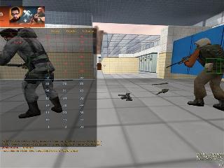 Aliens vs predator full game keygen download