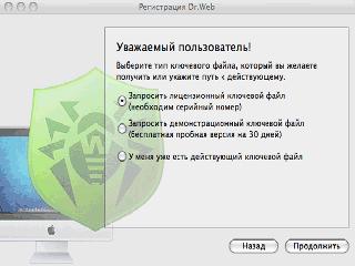 Drweb 4.33 ключ скачать антивирус Dr web обновление Drweb key ключ