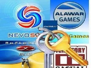 Alawar Поиск ключей НОВАЯ программа для взлома игр ALAWAR .Лучший.